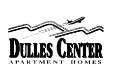 Dulles Center Apartment Homes